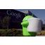 Google narahti – Keräsi paikkatietoa Android-käyttäjistä ilman lupaa