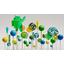 Android Lollipop on nyt ladattavissa