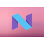 Android N will add support for pressure-sensitive touch