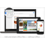 Google goes directly at Microsoft Office with new mobile productivity suite features