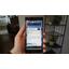 OnePlus 3 ja 3T saivat päivityksessä kiitellyn Face Unlock -ominaisuuden