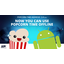 Popcorn Time 2.4 beta for Android takes experience to new level with offline playback