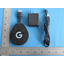 Googles upcoming Android TV device revealed in pictures and specs