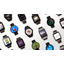 Report: Google working on their own Android Wear smartwatches