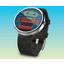 Google esitteli Android Wearille uusia kellotauluteemoja