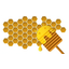 Smartphones to get a 'lite' version of Honeycomb?