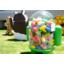 Samsung lupaa Jelly Bean -päivityksen Galaxy S II:lle ja Galaxy S III:lle loka-marraskuussa