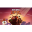 New 'Angry Birds Epic' is an adventure, turn-based RPG