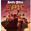 New Rovio RPG 'Angry Birds Epic' coming this week to iOS, Android