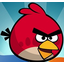 Get Angry Birds HD for free with Chrome Browser