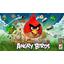 Rovio suunnittelee liittävänsä Angry Birdsin ja Star Warsin