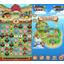 Rovio unveils 'Angry Birds Fight' puzzler hybrid