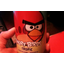'Angry Birds' soda has now expanded to Russia, Australia, New Zealand, Spain
