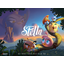 Rovio announces 'Angry Birds Stella' spin-off