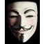 Anonymous aloitti nettihyökkäyksen Ruotsiin -- useita sivuja alhaalla