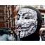 FBI: 'Anonymous' has stolen sensitive data from U.S. government computers for the last year