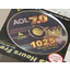 AOL laying off 20 percent of workforce