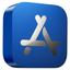 Apple valitsi App Storen vuoden parhaat sovellukset ja pelit