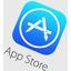 Apple paljasti App Storen vuoden suosituimmat pelit ja sovellukset