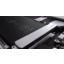 iPhonen halpa akkuvaihtokampanja yllätti Applenkin