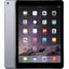 Päivän diili: Kunnostettu iPad Air 2 yli kolmanneksen halvemmalla