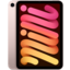 Uusien Apple iPad ja iPad mini -mallien Suomen hinnat