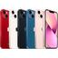 Uuden iPhonen huikea näyttö on täsmälleen sama näyttö kuin mm. OnePlussassa - valmistajana Samsung