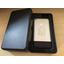 Rare 1st Gen iPhone prototype hits eBay
