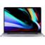 Apple paljasti 16 tuuman MacBook Pron – Herkut maksavat käytetyn auton verran
