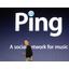 Rumor: Apple preparing to kill off failed Ping social network
