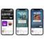 Spotifyltä odotetaan vastausta Applen podcast-uudistukseen