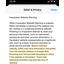 Applen Safari jakaa turvallisen selaamisen tietoja kiinalaiselle Tencentille