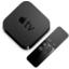 Apple TV tuli myyntiin – myös Suomessa