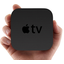 Apple sells a bunch of Apple TV devices, still calls it a 'hobby'