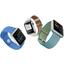 Apple Watch gets permanent price drop