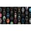 Apple esitteli uuden Apple Watch -käyttöjärjestelmän: Unen seuranta ja parempi pyöräilynavigointi