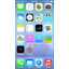iOS 7 upgrading urged by prosecutors, politicians