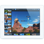 Analyst: Verizon to sell more LTE iPad than AT&T