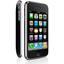 Varastosta löytyi yllätys –Applen iPhone 3GS palaa myyntiin