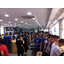 Fake Chinese Apple Store changes name to 'Smart Store'