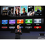 Apple TV update coming next week?