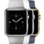 Kuinka paljon Apple Watchin akusta on enää jäljellä vuonna 2017?
