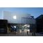 Oikeus määräsi näyttämään viestit – Apple ei totellut