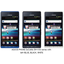 Sharp launches Aquos Android phone with 12.1MP camera, 3D, more