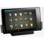 Sharp intros tablet with IGZO display