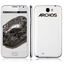 Archos to get in the Android smartphone game
