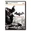 Batman Arkham City for PC delayed, again