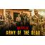 Tässä kaikki toukokuussa ensi-iltansa saavat Netflix-elokuvat