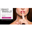 Ashley Madison top executive resigns