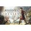 Google julkaisee Assassin's Creed Odyssey -pelin pilvipelattavana Chromelle